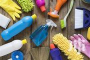 Home And Office Cleaning | Cleaning Services for sale in Greater Accra, Adenta Municipal
