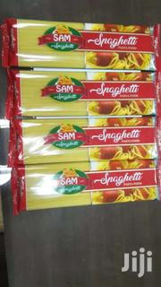 Spaghetti For Supply | Meals & Drinks for sale in Greater Accra, Accra Metropolitan