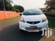Honda Fit | Cars for sale in Greater Accra, Tesano