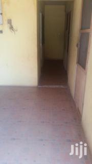 Single Room Apartment At Tse-addo For Rent | Houses & Apartments For Rent for sale in Greater Accra, Burma Camp