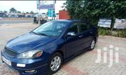 Toyota Corolla 2007 Blue | Cars for sale in Brong Ahafo, Nkoranza South