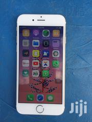 Apple iPhone 6s 32 GB Gold | Mobile Phones for sale in Greater Accra, Tema Metropolitan