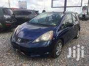 Honda Fit 2011 | Cars for sale in Greater Accra, East Legon