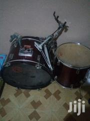 Drums For Churches And Band | Musical Instruments & Gear for sale in Greater Accra, Ga West Municipal