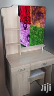Nice Quality Dresser | Furniture for sale in Greater Accra, Accra Metropolitan