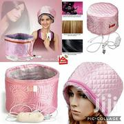 Steaming Hair   Clothing Accessories for sale in Central Region, Cape Coast Metropolitan