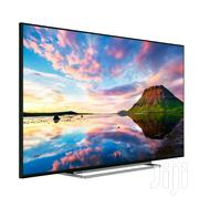 Toshiba 55u6763db 4K Ultra HD Smart LED TV 55 Inches (UK) | TV & DVD Equipment for sale in Greater Accra, East Legon