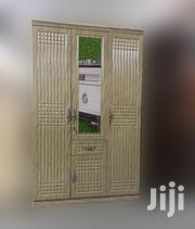 Nice Quality 3 In 1 Wardrobe | Furniture for sale in Greater Accra, Accra Metropolitan