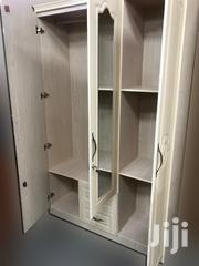 Nice Quality Wardrobe Available In Different Types | Furniture for sale in Greater Accra, Accra Metropolitan