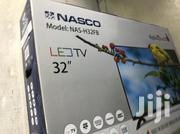 New Nasco HD Digital Satellite LED Tv 32 Inches   TV & DVD Equipment for sale in Greater Accra, Accra Metropolitan