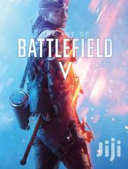Battlefield 5 For PC   Video Game Consoles for sale in Greater Accra, Roman Ridge