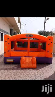 Bouncy Castle For Rent | Automotive Services for sale in Greater Accra, Achimota