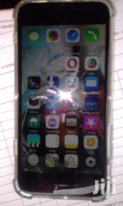 Apple iPhone 6 64 GB Silver | Mobile Phones for sale in Greater Accra, Nungua East
