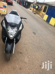 Honda Gold Wing 2016 Black | Motorcycles & Scooters for sale in Greater Accra, Odorkor