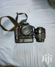 Nikon D3100 | Cameras, Video Cameras & Accessories for sale in Central Region, Awutu-Senya