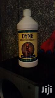 Dyne 32 Oz   Pet's Accessories for sale in Greater Accra, East Legon