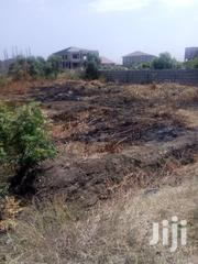 Registered Town Plot For Sale At Amrahia - Adenta | Land & Plots For Sale for sale in Greater Accra, Adenta Municipal