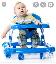 New Baby Walkers | Children's Gear & Safety for sale in Greater Accra, Adenta Municipal