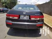 Honda Accord   Cars for sale in Greater Accra, Achimota