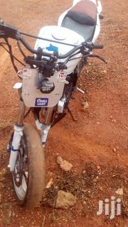 Honda CBR 2017 White | Motorcycles & Scooters for sale in Greater Accra, Tema Metropolitan