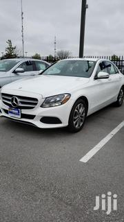 New Mercedes-Benz C300 2016 White | Cars for sale in Greater Accra, Akweteyman