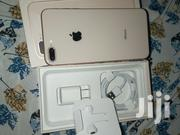 New Apple iPhone 8 Plus 64 GB Gold | Mobile Phones for sale in Greater Accra, Old Dansoman