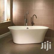 Lancia Freestanding Bath | Home Appliances for sale in Greater Accra, South Labadi