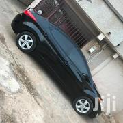 Hyundai Elantra 2011 GLS Automatic Black | Cars for sale in Greater Accra, Cantonments