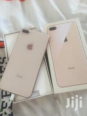 Apple iPhone 8 Plus 256 GB Gold | Mobile Phones for sale in Greater Accra, Cantonments