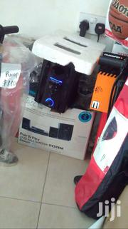 Tower Bluetooth Speaker Player | Audio & Music Equipment for sale in Greater Accra, North Ridge