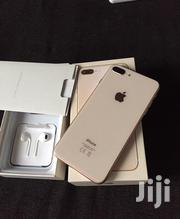 Apple iPhone 8 Plus 256 GB Gold | Mobile Phones for sale in Greater Accra, Dzorwulu