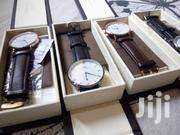 Daniel Wellington Watch | Watches for sale in Greater Accra, Nungua East