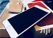 Apple iPhone 7 Plus 128 GB Red | Mobile Phones for sale in Greater Accra, East Legon (Okponglo)