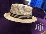 Boater Hat | Clothing Accessories for sale in Greater Accra, Accra Metropolitan