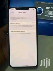 New Apple iPhone XS Max 64 GB Gold | Mobile Phones for sale in Greater Accra, Ashaiman Municipal