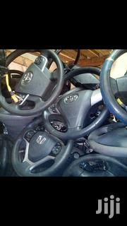 Steering Wheel | Vehicle Parts & Accessories for sale in Greater Accra, Abossey Okai