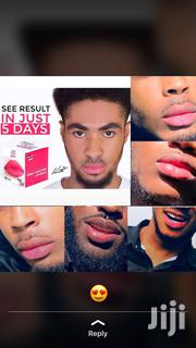 Pinky Lips 💋Cream. | Skin Care for sale in Ashanti, Ejisu-Juaben Municipal