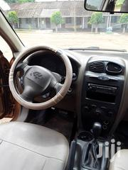 Hyundai Santa Fe 2001 | Cars for sale in Greater Accra, Nungua East