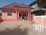 3 Bedrooms House For Sale At K Boat Dome Pillar | Houses & Apartments For Rent for sale in Greater Accra, Achimota