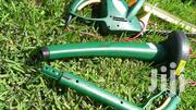 Hedge Trimmer Plus Grass Trimmer   Farm Machinery & Equipment for sale in Greater Accra, Tema Metropolitan