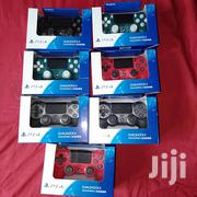 PS4 Wireless Controller | Video Game Consoles for sale in Greater Accra, Kwashieman