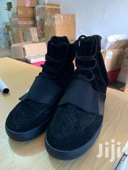 Adidas Yeezy Boost 750 | Shoes for sale in Greater Accra, Tema Metropolitan
