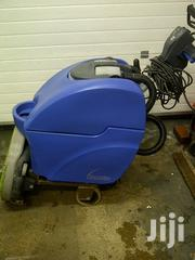 Numatic TT 4550S Twintec Mains 240v Floor Scrubber Drier | Other Repair & Constraction Items for sale in Greater Accra, Achimota