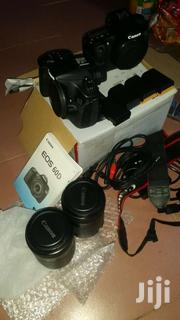 Canon 60 | Cameras, Video Cameras & Accessories for sale in Northern Region, Tamale Municipal