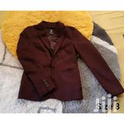 Ladies Blazer | Clothing for sale in Greater Accra, Teshie new Town