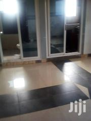 Executive Single Room S/C | Houses & Apartments For Rent for sale in Greater Accra, Achimota