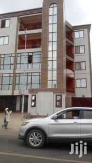 Long & Short Term Rent For Splash Apartment | Houses & Apartments For Rent for sale in Greater Accra, Kanda Estate