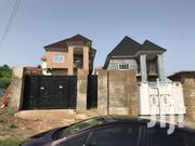 EXEC4 B/R HUS AT KWABENYA ACP | Houses & Apartments For Sale for sale in Greater Accra, Ga East Municipal