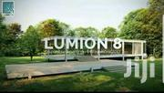 Lumion 8 Pro   Software for sale in Greater Accra, Okponglo