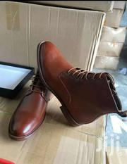 Aldo Boots | Shoes for sale in Greater Accra, Tema Metropolitan